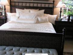Кровати деревянные купить, кровать деревянная на