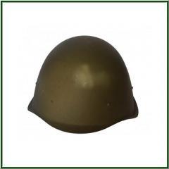 Шлемы и щиты