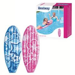 BW Плотик 42046 доска для серфинга 114*46 см