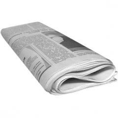 Newsprin