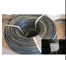 SIP-4 wires to wholesale (sale) in Ukraine (Kiev),