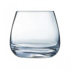 Набор стаканов Luminarc Сир Де Коньяк 300 мл