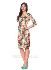 Женское платье - СЛ 114