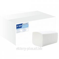 Paper towels Basic