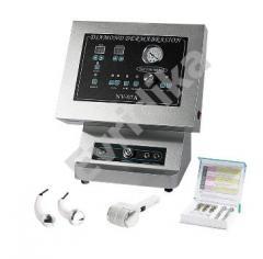 Многофункциональный аппарат алмазной дермабразии RV-07A (3 в 1), Косметологические аппараты