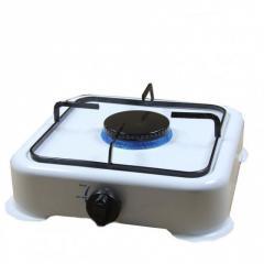 Газовая плита на Одну конфорку Renberg RB-001
