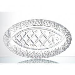 Plates for herring