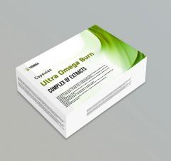BioLeptin (BioLeptin) - viên nang giảm béo