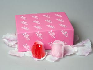 סבון גליצרין
