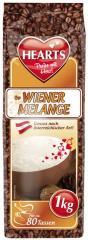 Новинка!! Cappuccino Hearts Weiner