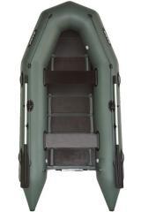 Надувная лодка ПВХ Барк BARK BT-310,