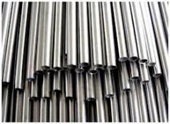 Pipe electrowelded for water-and gas systems