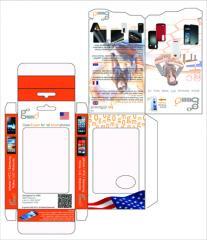 Mobile Case 2013