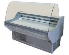 Холодильная витрина Орион BC 10 (0…+6)