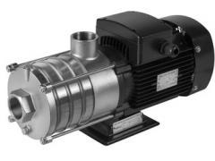 Multistage pump HX 20-40 3x400 V