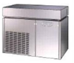 MUSTER 600 Brema ice generator, Italy, ice