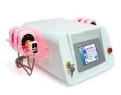 Липолазер NF- Thin LP-A, Косметологический аппарат для похудения
