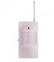 Сигнализация для дома ST GSM JYX G-200/4225