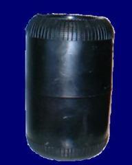 Пневмобаллоны (резинокордные оболочки (РКО) или