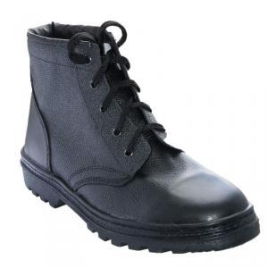Ботинки бортопрошивные от производителя