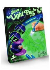 Маркер для светящйся доски Neon Pen