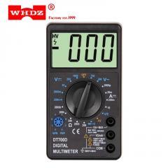 Мультиметр DT-700D/2665 (100 шт/ящ)