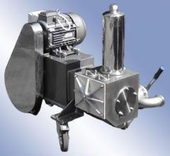 Мезгонасос ВПН-40 аналог ПМН-28