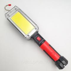 Инспекционный свет автомобильная светодиодная COB