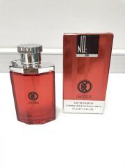 Мужская парфюмированная вода KREASYON CREATION 3981 HUDNILL DESERE, 30 мл