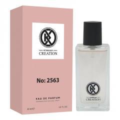 Жіноча парфумована вода KREASYON CREATION...