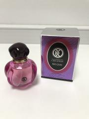 Женская парфюмированная вода KREASYON CREATION 2121, 30 мл