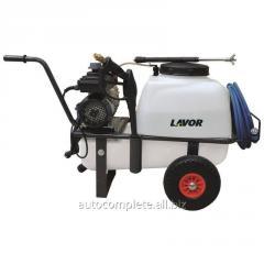 Аппарат для дезинфекции помещений Lavor CRL 50