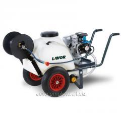 Аппарат для дезинфекции помещений Lavor CRL 50 с