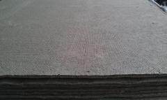 Базальтовый теплоизоляционный картон ТК-1, ТК-4