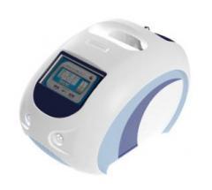 Аппарат Кавитации портативный +RF MR-300+, оборудование косметологическое для коррекции фигуры, липосакции, снижения веса, лечения целлюлита