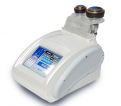 Аппарат кавитации для коррекции фигуры BB-09, Косметологическое оборудование