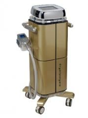 Аппарат для криолиполиз RV-Q8