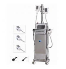 Аппарат для криолиполиза RV-Q9