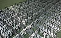 Grid masonry construction f4 2000х1000 (50х50)