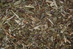 Иван-чай, фиточай, лекарственный чай, травяной чай