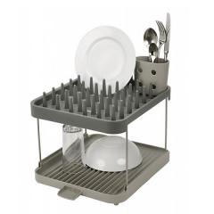 Полки для сушіння посуду