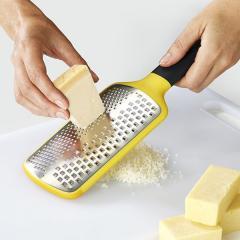 Тертки кухонні
