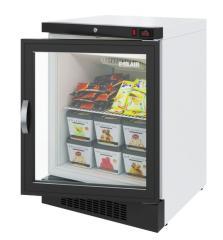 Барный морозильный шкаф DB102-S Polair (фригобар)