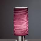 Осветительная продукция известных европейских брендов