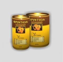 Ultraslastin - Fructose, tube 500 gr.