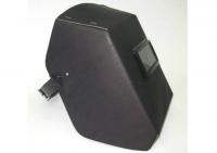 Сварочный шлем от производителя