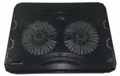 Охлаждающая подставка для ноутбука Notebook Cooler