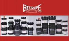 Bestolife greasings of the USA, direct deliveries,