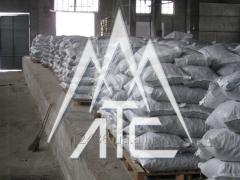 Coal brown packed up (25, 50 kg)