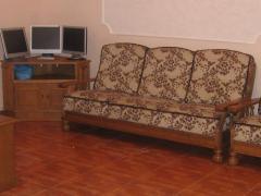 Мебель из Голландии
